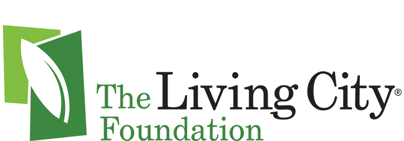 The Living City Foundation